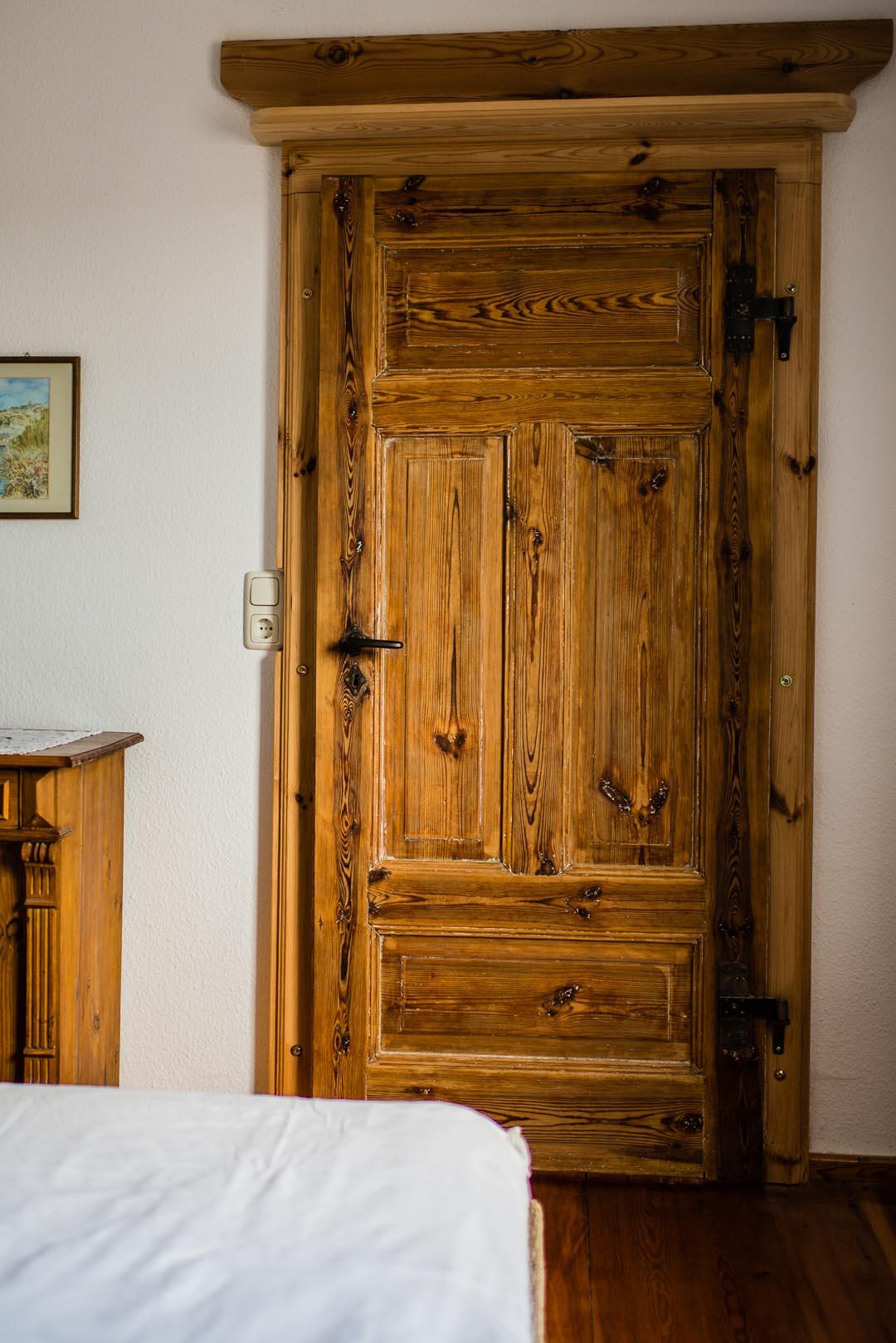 84 zimmer ausmalen auf englisch 100 ikea wohnzimmer ideen 15 kostenlose daf malen. Black Bedroom Furniture Sets. Home Design Ideas